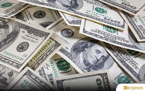 GoldMoney Araştırma Sorumlusu: Fiat Para Birimlerinin Durumu Bu Gelişmeye Bağlı