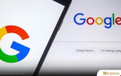 Google'da Bitcoin Halving Aramaları Benzersiz Rakamlara Ulaştı