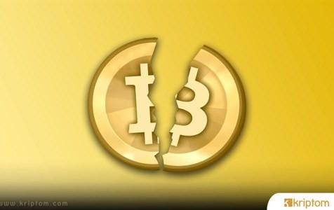 Google'da Bitcoin Halving Aramaları Tavan Yaptı
