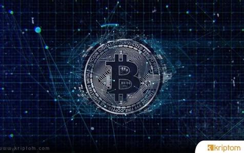 Google'da Bitcoin Halving Aramaları Tüm Zamanların En Yüksek Seviyesine Ulaştı