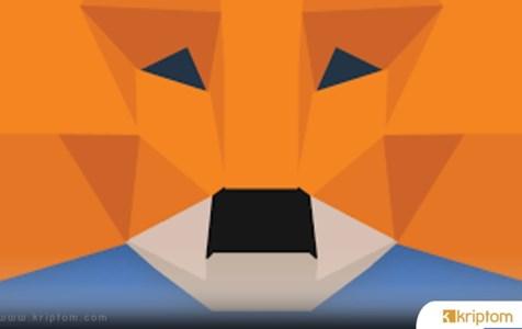 Google, MetaMask'ın Android İstemcisini Askıya Aldı; İtiraz Başvurusunu Reddetti