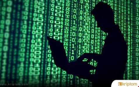 Google Raporu, Rus Bilgisayar Korsanları Kripto Dolandırıcılığı Yayınlamak İçin YouTube Kanallarını Hedefliyor