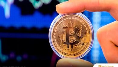 Google Trends Verilerine Göre Bitcoin Aranma Hacminde 3 Kat Artış Gösterdi