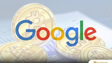 Google'ın DoubleClick reklamları, kripto madenciliği için kullanılan kötü amaçlı yazılımları dağıtmak için kullanıldı!