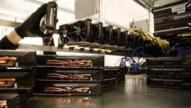 GPU madenciliği üzerine inceleme