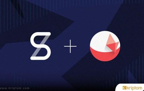 Grammy Kazanan DJ RAC'ın Tokenize Ürünü Yeni Ethereum Tabanlı Piyasa Zora'da Piyasaya Sürüldü