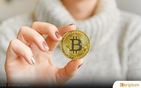 Grayscale 31 Milyon Dolarlık Bitcoin Satın Aldı