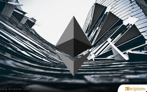 Grayscale Ethereum Trust Ticareti % 515 Primli