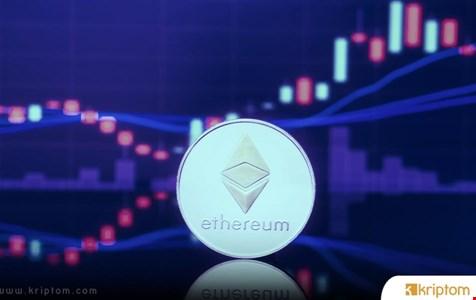 Grayscale'in Ethereum (ETHE) Primleri % 1000 Olmayacak