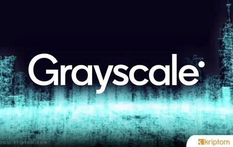 Grayscale Investment Bitcoin Fiyat Çöküşüne Rağmen En Başarılı Çeyrek Rekoru Kırdı