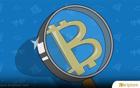 Grayscale Investments Kurumsal Yatırımcıların Neden Milyonları Bitcoin'e (BTC) Akıttıklarını Açıklıyor
