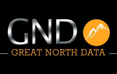 Great North Data'da Son Durum