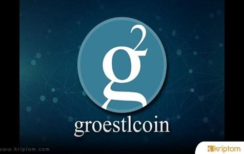 Groestlcoin (GRS) Nedir? İşte Ayrıntılarıyla GRS Token