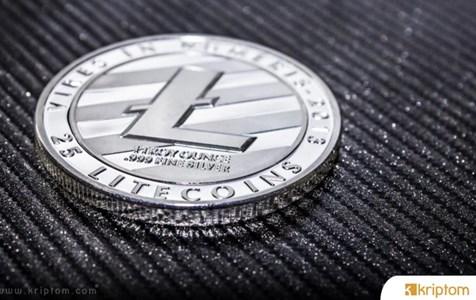 Gümüş Bitcoin'de Çift Yönlü Seviyeler