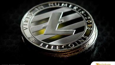 Gümüş Bitcoin Yönünü Arıyor