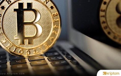 Gün Biterken: Bitcoin'de Boğalar İvmeyi Yeniden Sağlayabilecek mi?