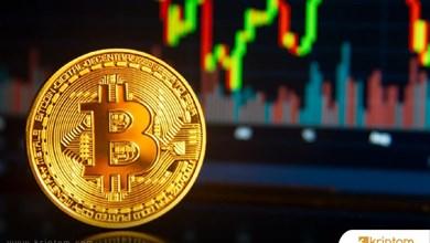 Gün Biterken Bitcoin Fiyat Analizi - Beklenecek Seviyeler