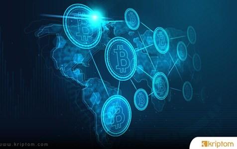 Gün Biterken Son 24 Saatte Bitcoin ve Kripto Para Dünyasında Neler Yaşandı?
