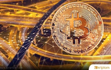 Güne Başlarken Kripto Para Piyasasından Beklentiler