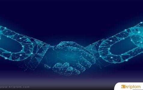 Güney Afrika Şirketi, Yeni Bir Afrika Ödeme Altyapısı Geliştirmek İçin Çin Merkezli Ultrain İle İşbirliği Yapıyor