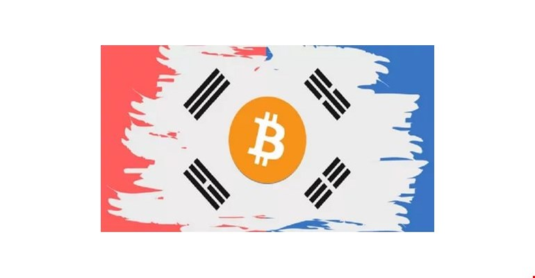 Güney Kore Borsalardaki İsimsiz Hesapları Kapatacak!