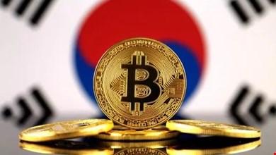 Güney Kore Hükümeti Bitcoin'i tartışmak için acil toplantı düzenliyor