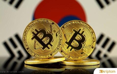 Güney Kore Kripto Borsaları, Hükümetin Kripto Para Birimleri Düzenlemesinden Endişeli