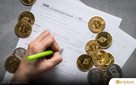 Güney Kore, Kripto Karlarına Yüzde 20 Vergi Uygulanmasını Düşünüyor