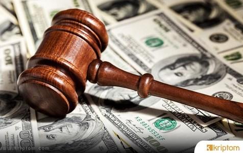 Güney Kore Mahkemesi, Nth Room Operatörüne Ait Olduğu İddia Edilen Kripto Fonlarının Dondurulmasına Karar Verdi