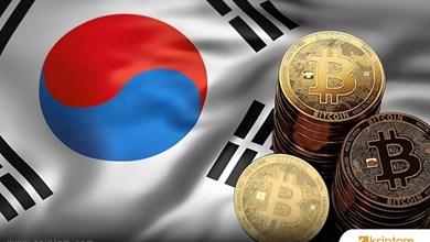 Güney Kore Maliye Bakanlığı, Kripto Para Ticareti Yasağını Desteklemeyi Reddetti