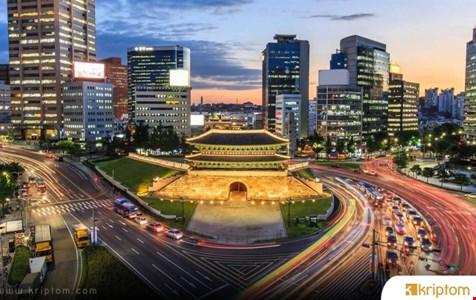 Güney Kore Merkez Bankası Dijital Para Birimini Test Etmek İçin Bir Pilot Program Başlattı