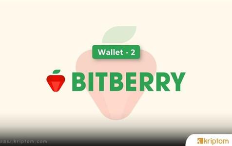 Güney Kore Merkezli Kripto Cüzdanı BitBerry, Blockchain Endüstrisindeki Belirsizlik Nedeniyle Kapanıyor
