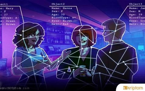 Güney Kore Merkezli NH Bank Samsung Destekli Blockchain Kimlik Sistemini Sunuyor