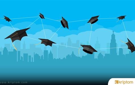 Güney Kore Merkezli Üniversite Corona Virüsünün Yayılmasıyla Birlikte Blockchain Tabanlı Diplomalar Yayınladı
