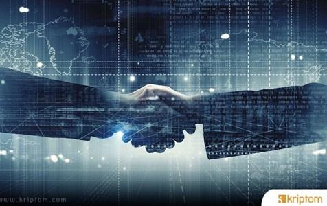 Güney Kore'nin NH Bank'ı Blockchain Finansal Hizmetler Konsorsiyumu Oluşturdu