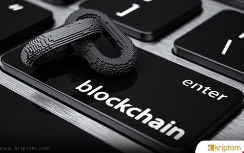 Güney Kore Otonom Araçlar için Blockchain'de Kimlik Platformu Geliştirecek