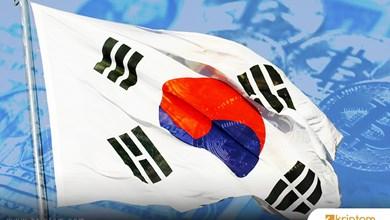 Güney Kore'de kripto para borsaları düzenlemesi hakkında dilekçe verildi.