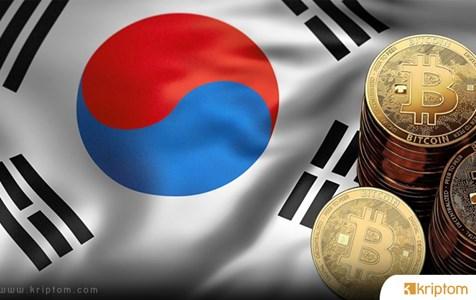 Güney Koreli kripto uzmanının ani ölümü şüphe uyandırdı