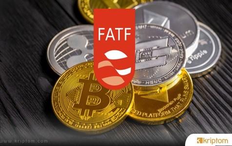 Güney Koreli Düzenleyiciler FATF Kripto Kurallarını Hayata Geçiriyor