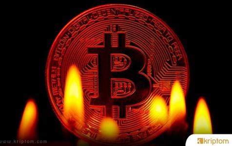 Güney Kore'nin En Büyük Bankası Kripto Para Saklama Hizmetini Başlatacak