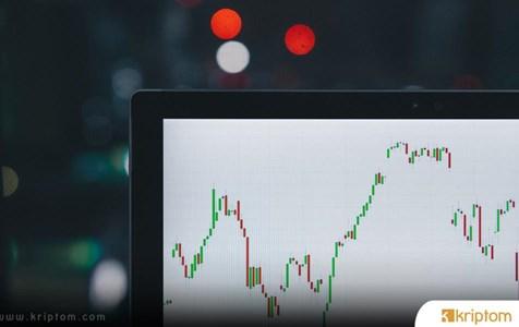 Günler İçinde 3,4 Trilyon Doları Silen S&P 500'ün Düşüşü Bitcoin İçin Ne Anlam İfade Ediyor?