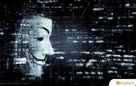 Hackerlar Bitcoin Çalmak İçin Bu Yöntemi Denedi