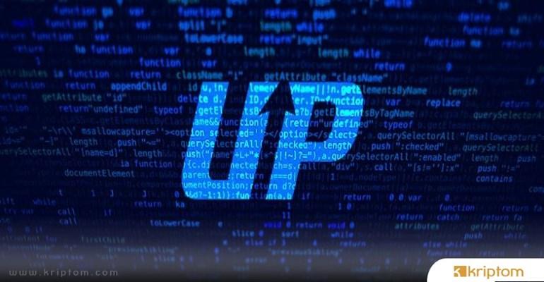 Hackerlar, Çaldıkları 31.000 ETH'yi Upbit'ten Bilinmeyen Cüzdanlara Transfer Ediyor