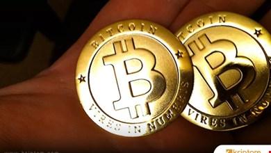 Hafta Sonu Bitcoin Alım Fırsatı Olabilir.