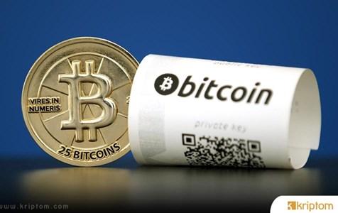 Hafta Sonu Kapanışında Bitcoin Neden 7.000'in Üzerini Gördü?