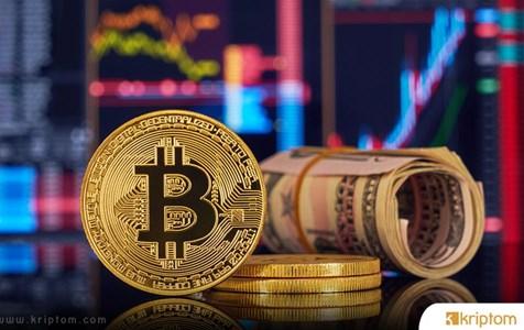 Halving'den Sonra Devasa Sayıda Bitcoin Borsalardan Çekildi