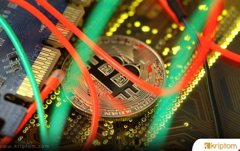 Halving Sonrası Bitcoin Anlatısı Değişiyor mu?