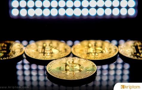 Halving Sonrası Tüm Gözler Bitcoin'de