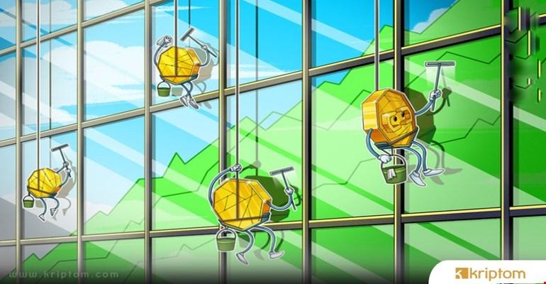 Hard Forka Rağmen Ethereum Fiyatı Stabil Kaldı - Altcoinler Küçük Kazançlar Görüyor
