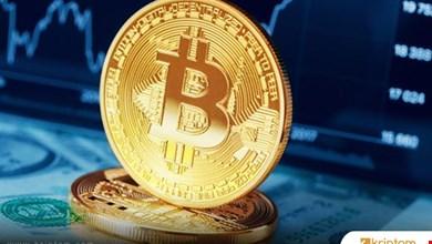 Hegde Serbest Yatırım Fonu, Bitcoin hakkındaki görüşlerini açıkladı